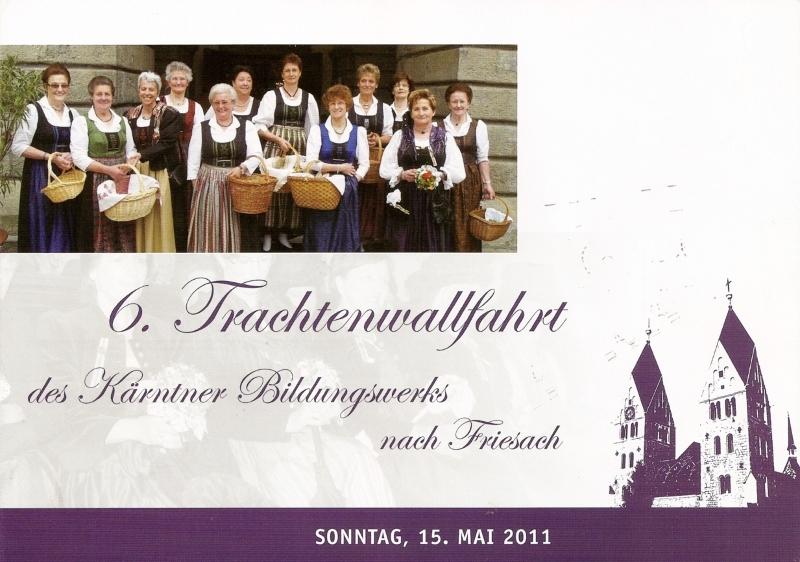 friesach_einladung1