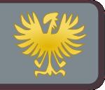 Wappenadler von Niederösterreich