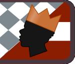 Wappen von Neuhofen an der Ybbs
